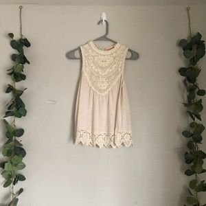Tops - High neck fashion top